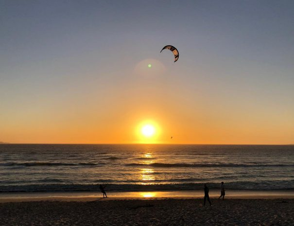 Kite_Beach